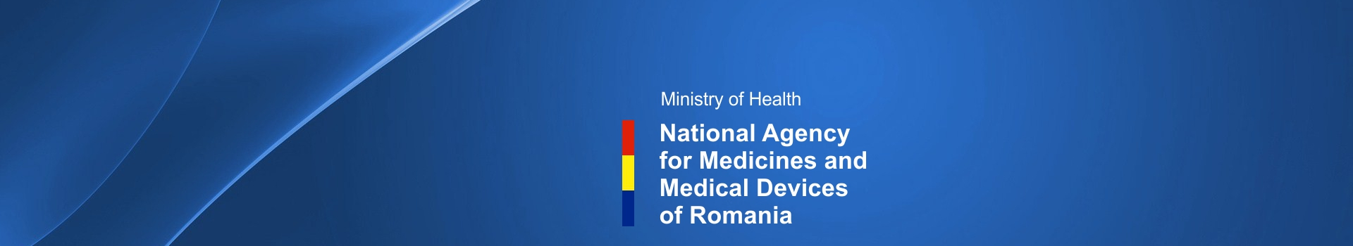 NAMMDR – National Agency for Medicines and Medical Devices